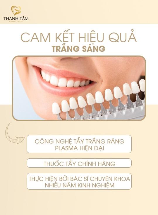 tẩy trắng răng tại nha khoa-min
