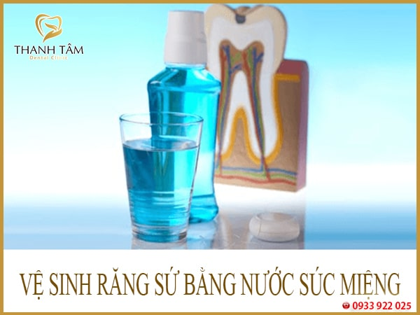 nuoc suc mieng