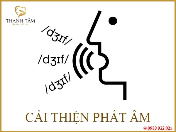 phat am