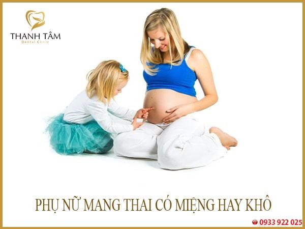 thai kỳ