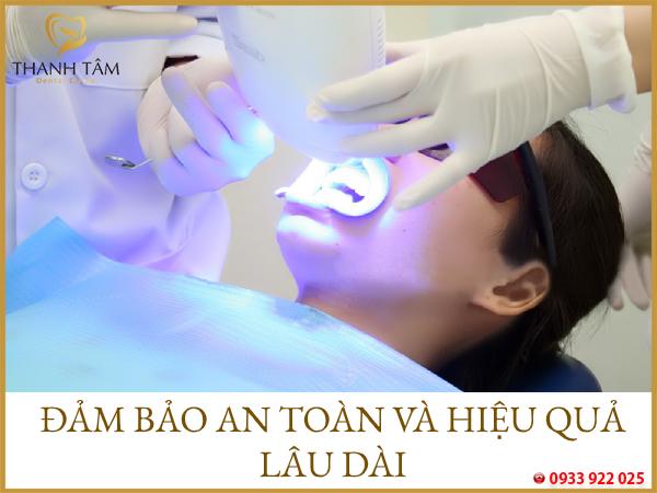 Vien Thanh Tam new 600 2020 12 11T155049.633