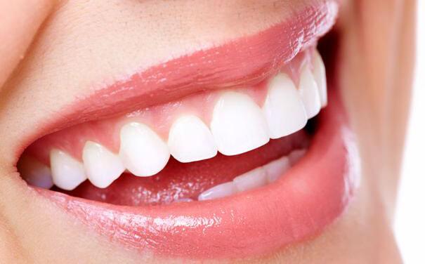 Địa chỉ phủ răng sứ chất lượng tốt nhất tại Hồ chí Minh