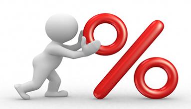 Trả góp 0% tại nha khoa thanh tâm