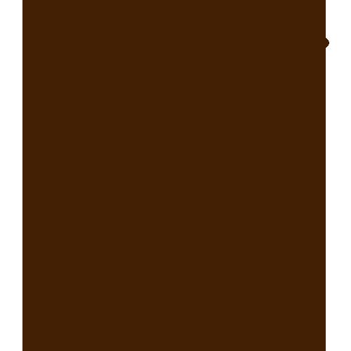 Tẩy trắng răng Plasma
