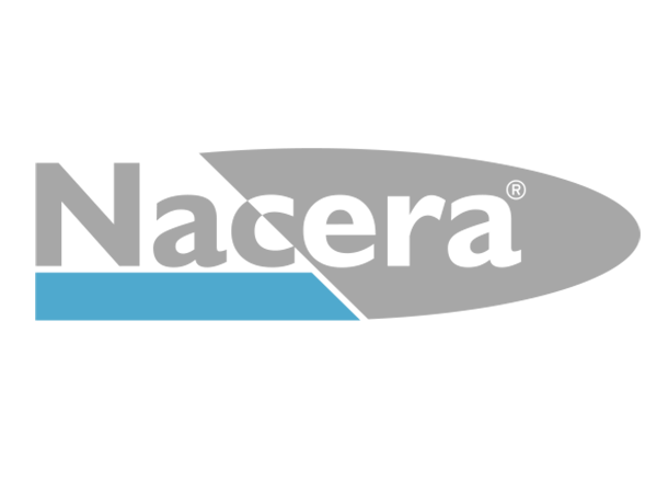 Nha khoa thẩm mỹ Thanh Tâm - Nacera