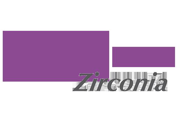 Nha khoa Thanh Tâm - Răng sứ Nhật Katana