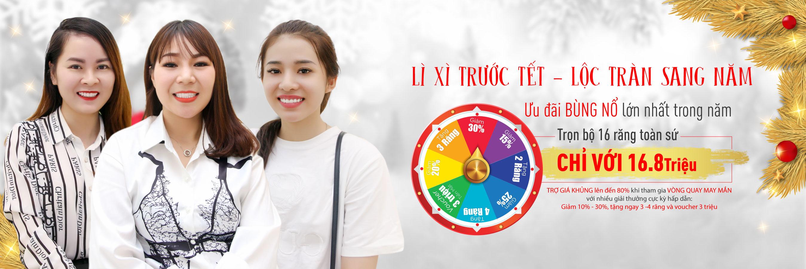 CHUONG-TRINH-NOEL-01