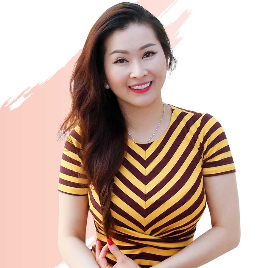 Linh Huỳnh