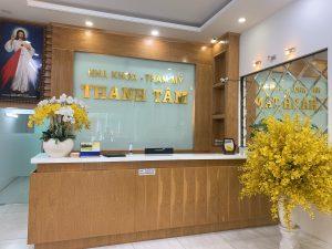 niềng răng tại Khánh Hòa