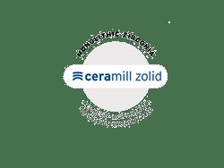 rang-su-nha-khoa-ceramill-zolid (1)-min