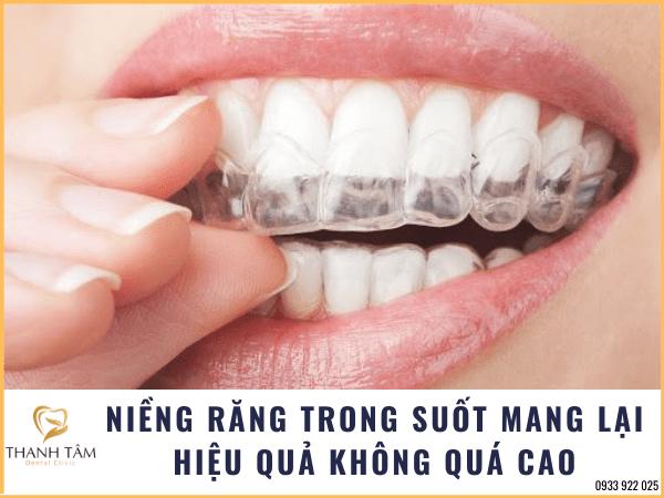Nên sử dụng những loại thực phẩm có lợi cho răng